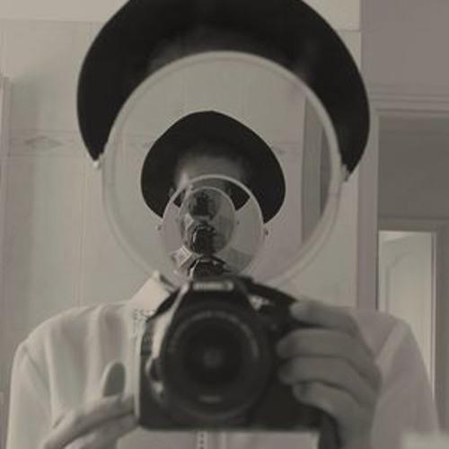 pauline.m's avatar