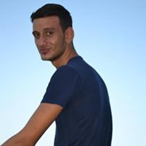 EmreCaliskan's avatar