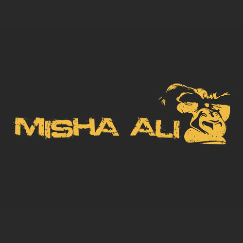 Misha Ali - Sapient Ape's avatar