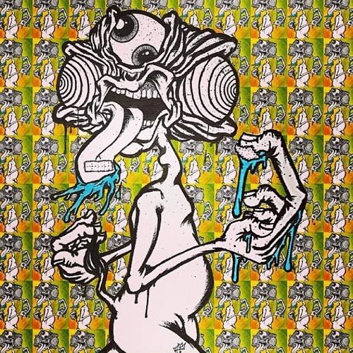 DrizzyDru's avatar