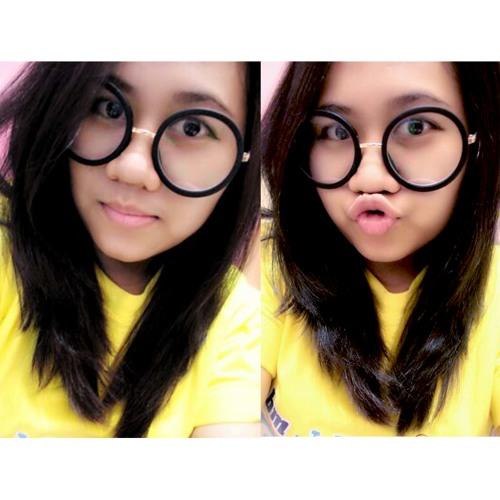 Wandha Debora's avatar
