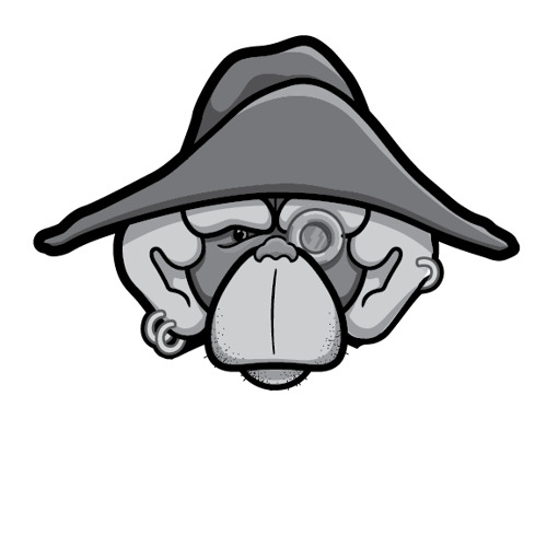 Robotic Pirate Monkey's avatar
