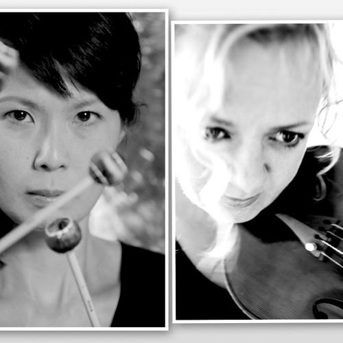 Violin DUO Marimba's avatar