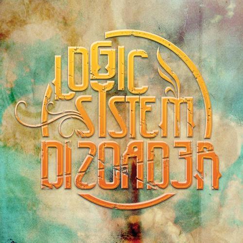 Logic System Disorder's avatar