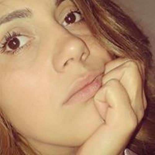 tabitha e evers's avatar