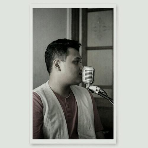 Moch Reza's avatar