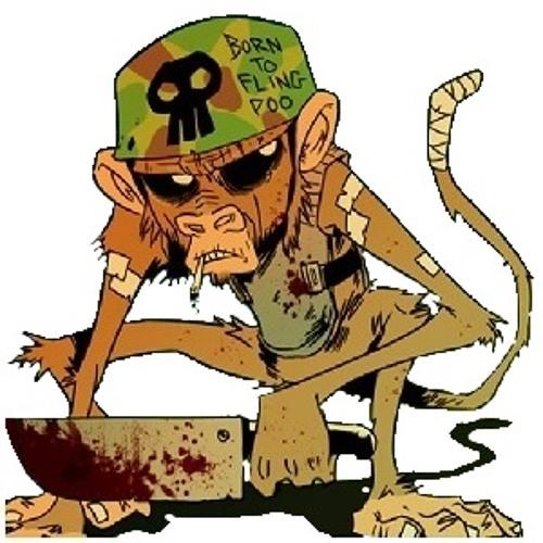 Knife Monkey's avatar