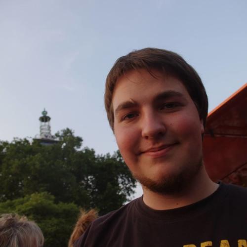 StefanWacker's avatar
