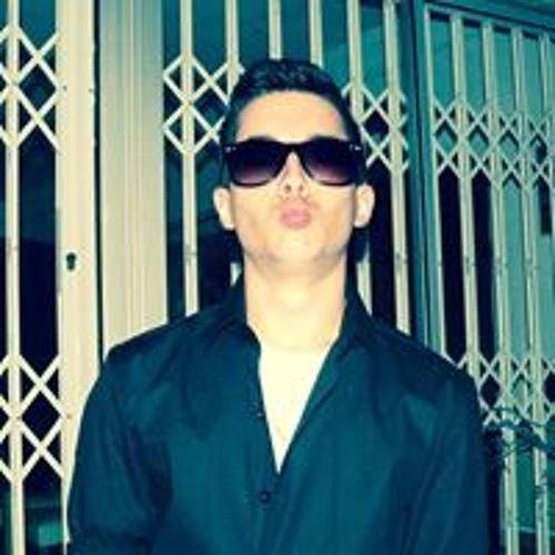 Alexandre Ferreira 162's avatar