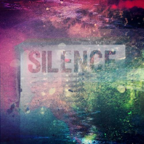 Silence Prod's avatar