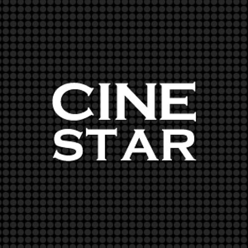 Banda Cinestar's avatar