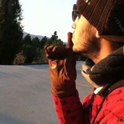 Nico Manes's avatar