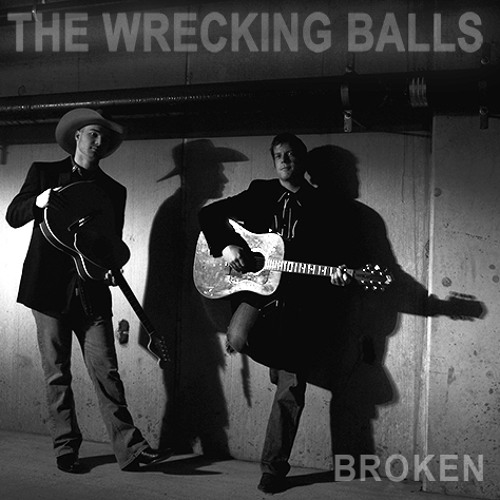 TheWreckingBalls's avatar