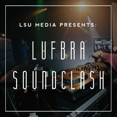 Lufbra Soundclash