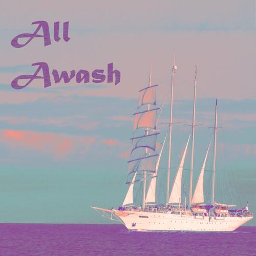 All Awash's avatar
