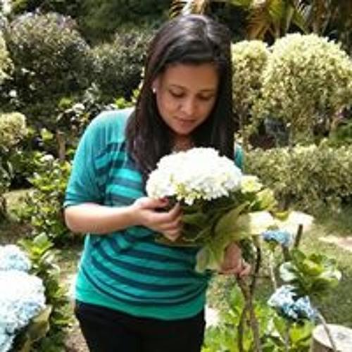 Katherinne Rivas's avatar