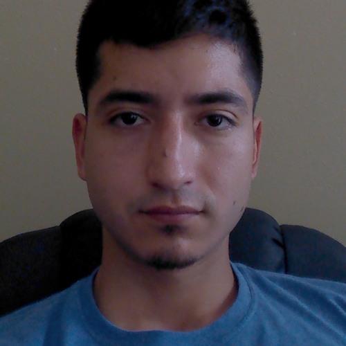 Ruben Guadalupe Vela's avatar