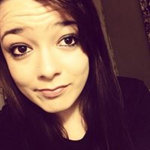 Haley PumpedupKics Wade's avatar