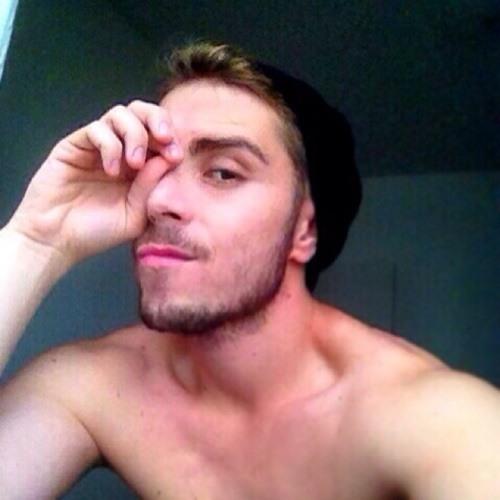 @carlozalberto's avatar