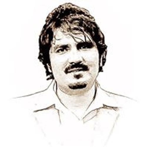 Rashid Ahmad Khan's avatar