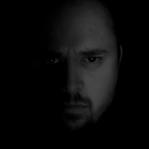Jose26's avatar