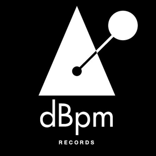 dBpm Records's avatar