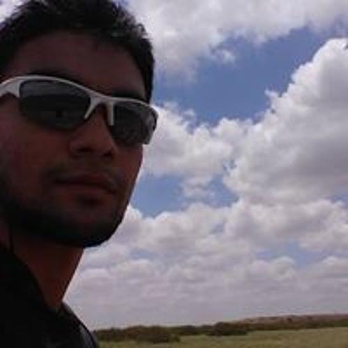Danny Aguilar 19's avatar