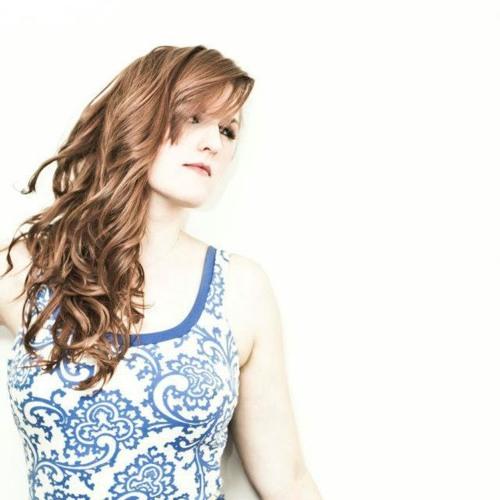 Katharine Hoye's avatar