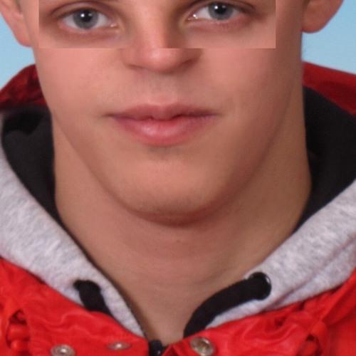 JakubKuba's avatar