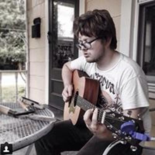 Alex Cunningham 34's avatar
