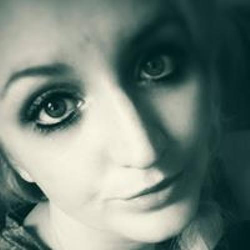 Lyndsey Becktold's avatar