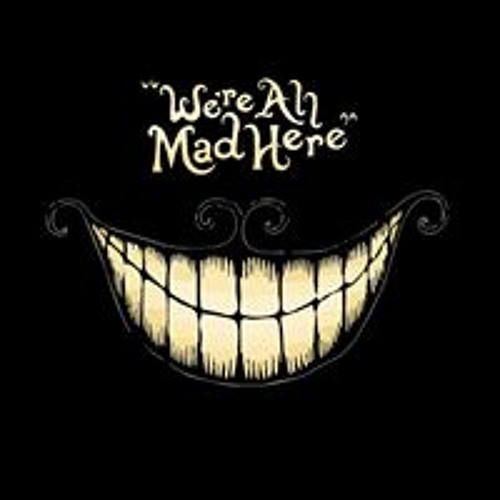 Gary Mcshane 3's avatar