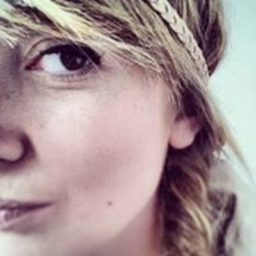 Graedi's avatar