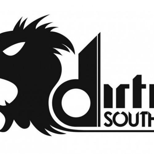 DirtyBoss's avatar