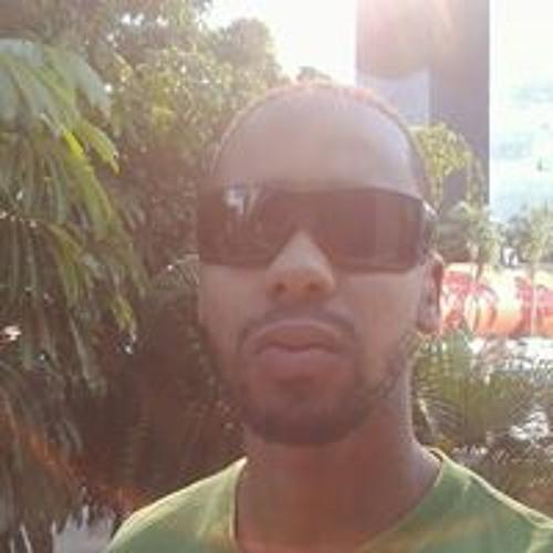 Iago Campos 4's avatar