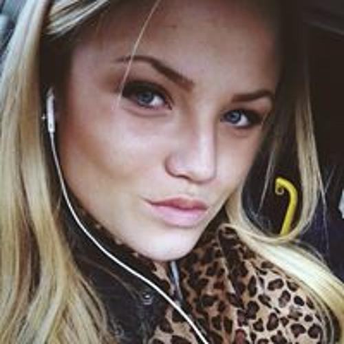 Malin Lange's avatar