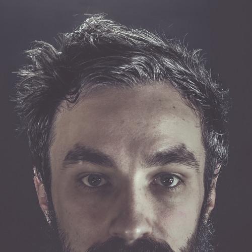 DJsiah's avatar