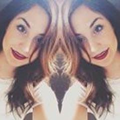 Julia Lauren 3