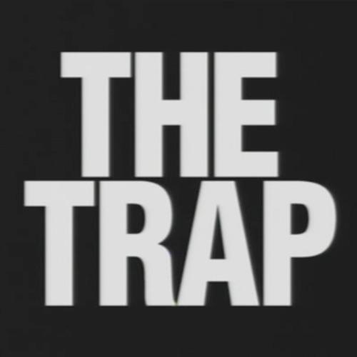 EmpireTrap's avatar