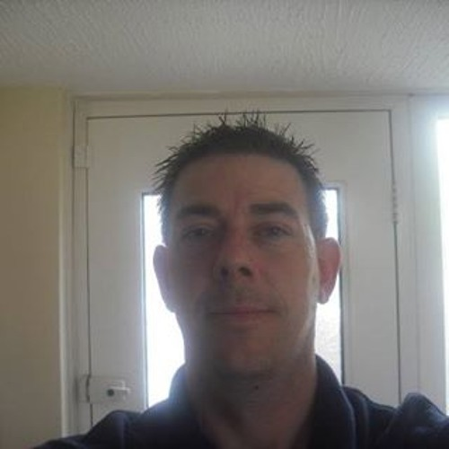 bemebeu's avatar