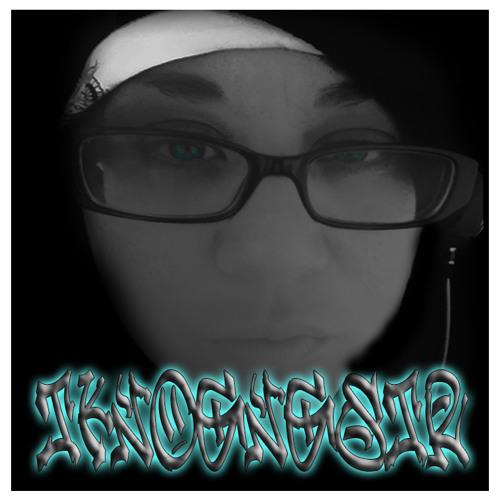 *TKNOGNGSTR*'s avatar