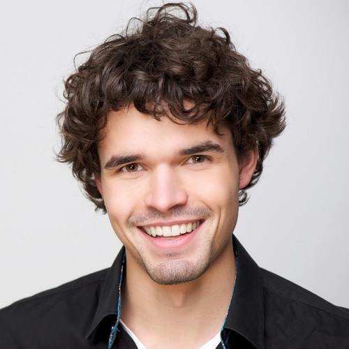 Wade Caroll's avatar