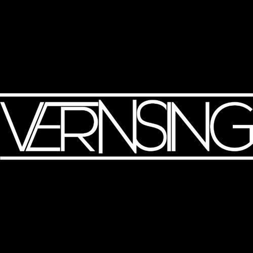 Vernsing's avatar