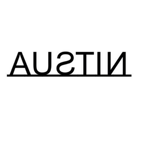 MasteringLife's avatar