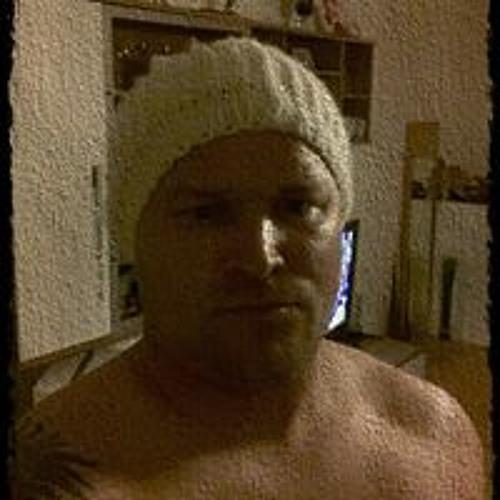 Markus Thau's avatar