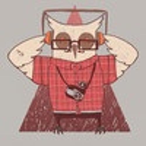 Britni Alvarez's avatar