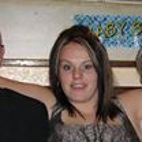 Claire Smith 92's avatar