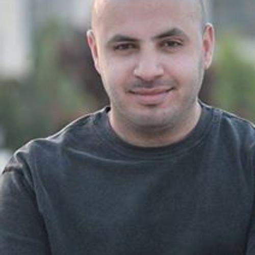 Nabeel Jaghab's avatar