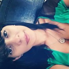 Tiffany N. Gonzalez