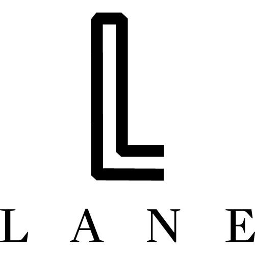 Itslane's avatar